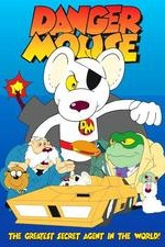 Danger Mouse: Season 6
