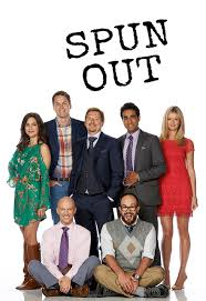 Spun Out: Season 1