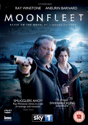 Moonfleet: Season 1