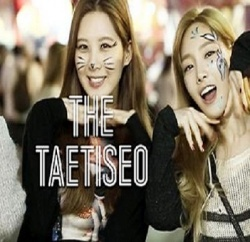 The Taetiseo
