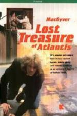 Macgyver: Lost Treasure Of Atlantis