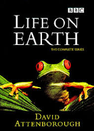 Life On Earth: Season 1