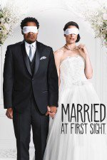 Married At First Sight (nz): Season 1