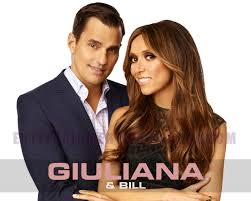 Giuliana & Bill: Season 5
