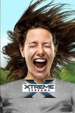 Xtreme Screams: Season 1