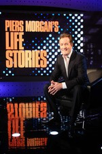 Piers Morgan's Life Stories: Season 12