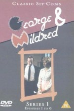 George & Mildred: Season 1
