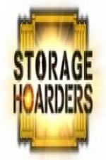 Storage Hoarders: Season 1