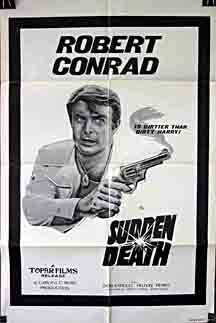 Sudden Death 1977