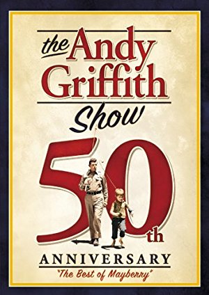The Andy Griffith Show Reunion: Back To Mayberry