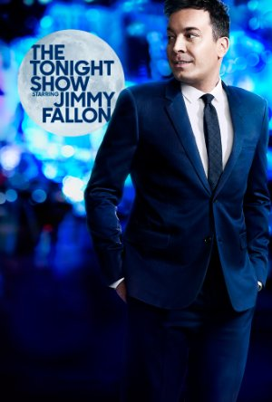 The Tonight Show Starring Jimmy Fallon: Season 2018