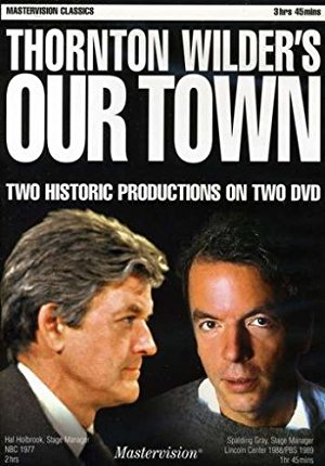 Our Town 1977