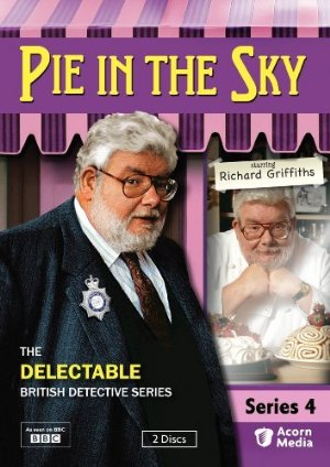 Pie In The Sky: Season 2