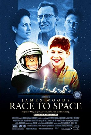 Race To Space