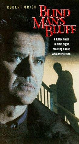 Blind Man's Bluff 1992