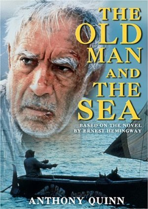 The Old Man And The Sea 1990