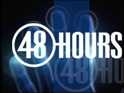 48 Hours: Seaon 23