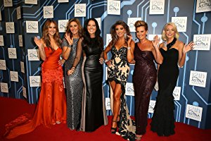 The Real Housewives Of Melbourne: Season 4