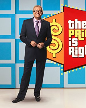 The Price Is Right: Season 44