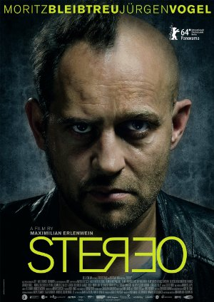 Stereo 2014