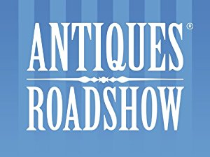 Antiques Roadshow: Season 40