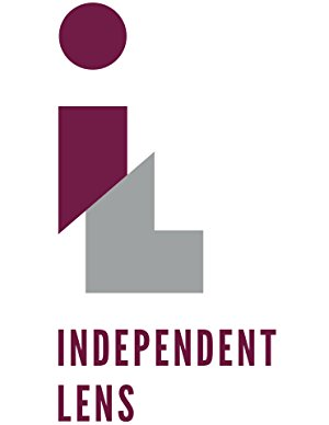 Independent Lens: Season 18