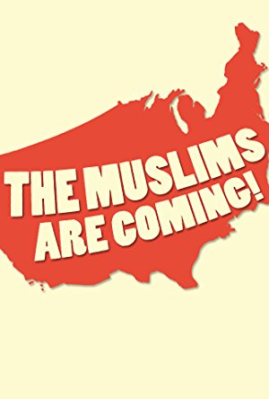 The Muslims Are Coming!