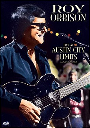 Austin City Limits: Season 43
