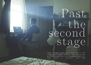 Past The Second Stage