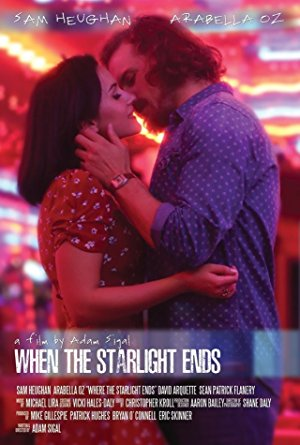 When The Starlight Ends