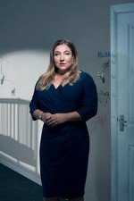 Jo Frost On Britain's Killer Kids: Season 1