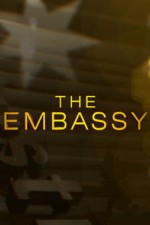 The Embassy : Season 3