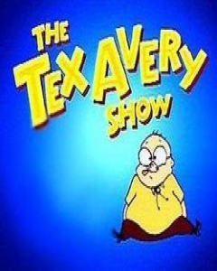 Tex Avery Mgm Collection