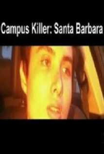 Campus Killer Santa Barbara