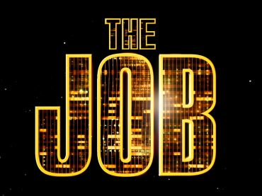 The Job: Season 1