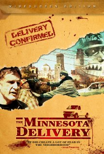 The Minnesota Delivery