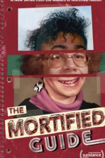 The Mortified Guide: Season 1