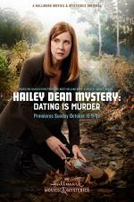 Hailey Dean Mystery: Dating Is Murder