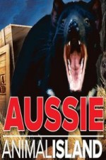 Aussie Animal Island: Season 1