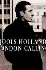 Jools Holland: London Calling