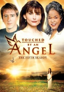 Touched By An Angel: Season 5