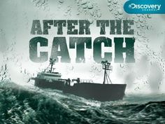 After The Catch: Season 2