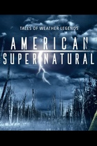 American Super/natural: Season 1