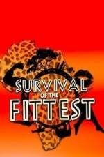 Survival Of The Fittest: Season 1