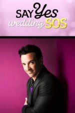 Say Yes: Wedding Sos: Season 1