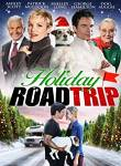 Holiday Road Trip