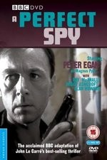 A Perfect Spy: Season 1