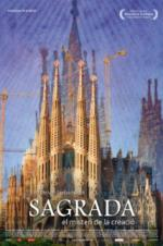 Sagrada - The Mystery Of Creation