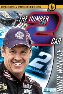 The Number Two Car