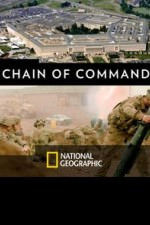Chain Of Command: Season 1